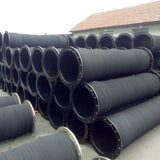 Oil-Suction-and-Discharge-Hose-Dredging-Hose